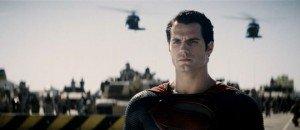 Man Of Steel nouvelle image dans Cinéma mos_image_1-300x130